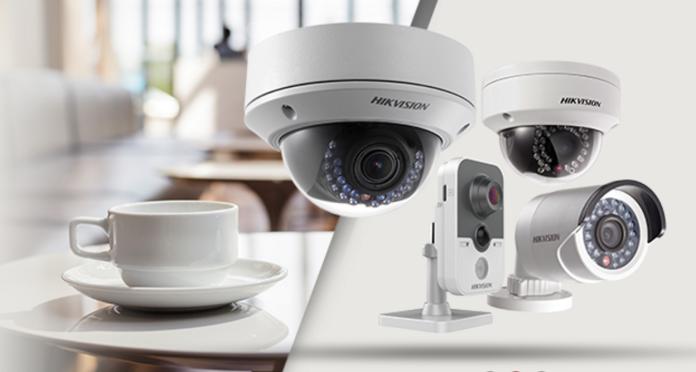 BIZ-Surveillance-A